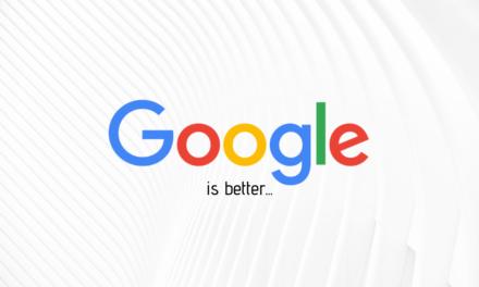 Poznaj nietypowe funkcje wyszukiwarki Google