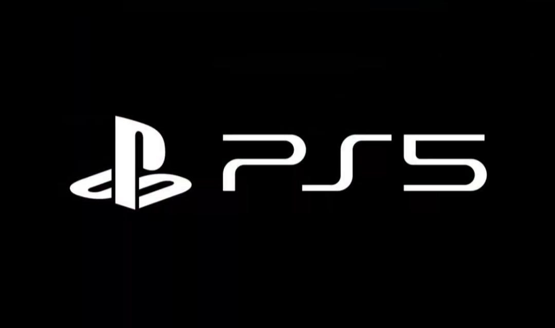 Znamy specyfikację PlayStation 5!