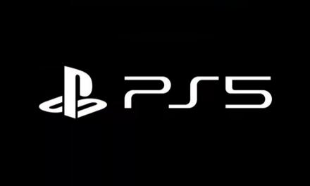 Wyższe ceny gier Sony