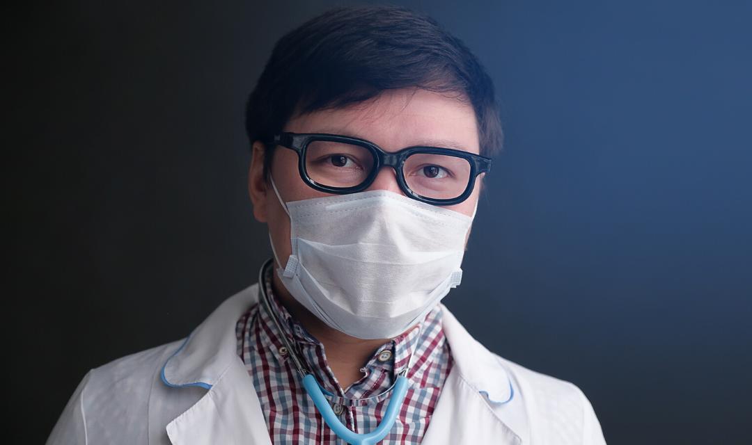 Koronawirus – co onim wiemy
