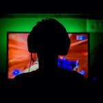 Chińskie dzieci mogą grać wgry tylko3 godziny wtygodniu!