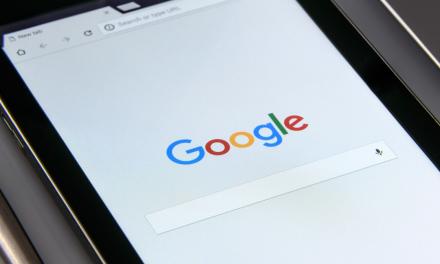 Google inwestuje miliony dolarów wwalkę zfake newsami okoronawirusie!