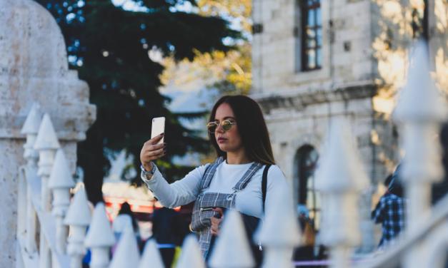 Ranking smartfonów do1500zł (TOP 10)