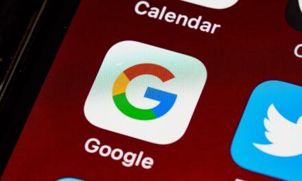 Martwe usługi iprodukty Google
